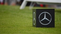 Mercedes Trophy 2013 dramatic qualifications at BSR and Lightouse