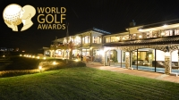 BlackSeaRama nominated in 2 categories for World Golf Awards